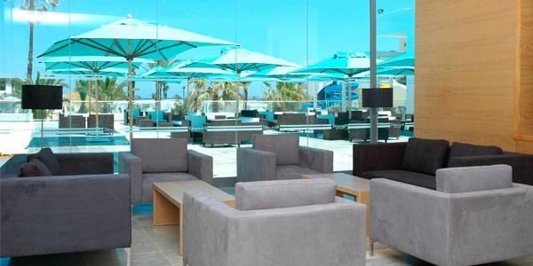 _Thalassa Sousse - Bars cesar
