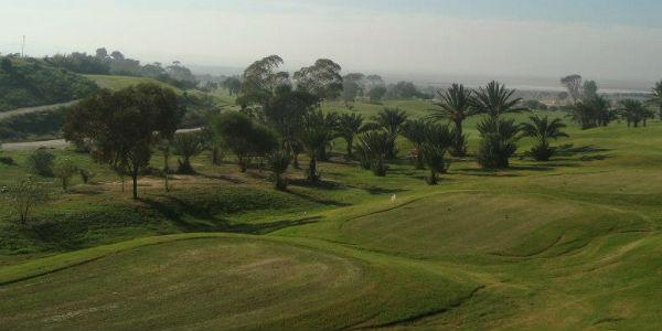 _Royal Thalassa Monastir - Golf 4