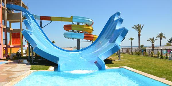 aquapark 5