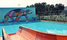 aquapark 7