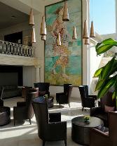 Royal Thalassa Monastir *****