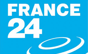 France 24 au Royal Thalassa Monastir